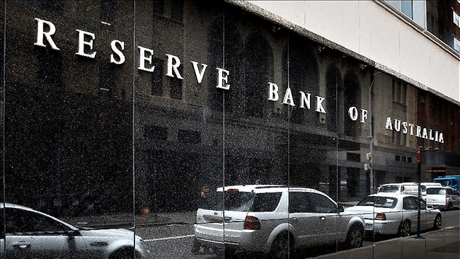 Reserve Bank of Australia cuts cash rate to 1.75%