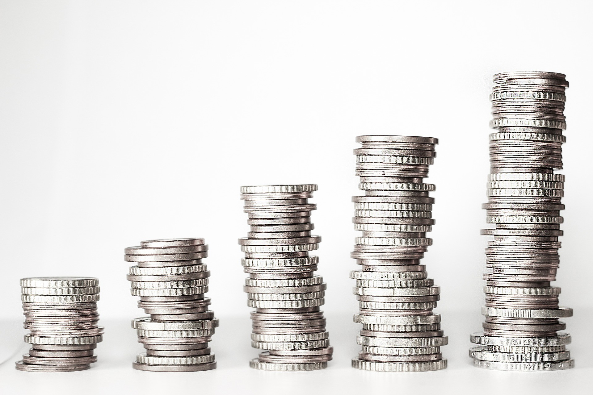 Tips to keep your cashflow strong