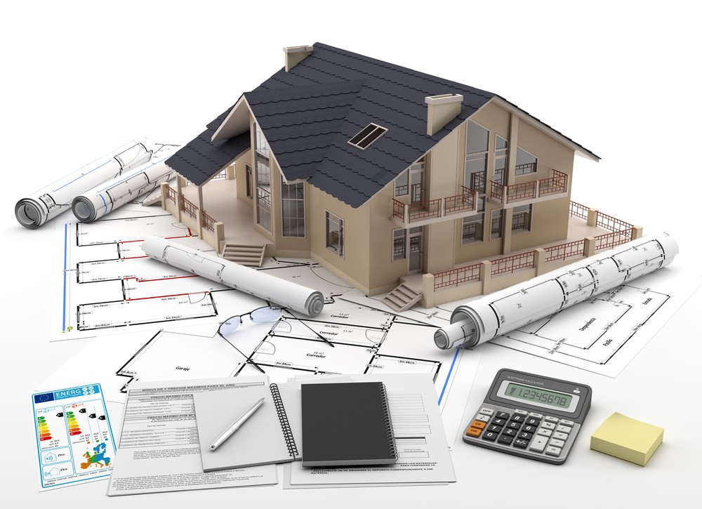 Dandenong Accountant for Investment Property