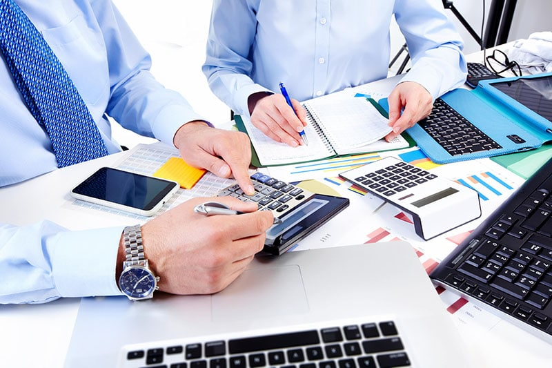 Business Tax Planning and What You Need to Know