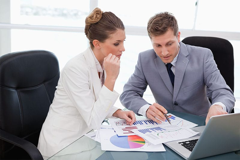 Accounting Advice For Startups